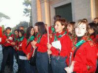 ALIM6563 un affettuoso saluto dalla Banda di Mugnano PG_small