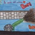 Focus | disegni bambini Marcelli