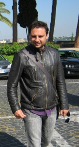 Gian Luca Salzano