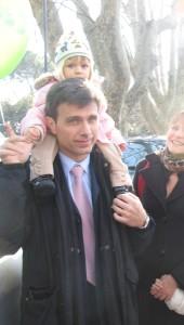 Dario Luciani