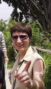 Mariarosa Carrano