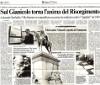 articolo-Messaggero-30-11-03