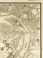 Mappa_2_3_1