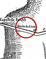 QUADRANTE-NORD-BRECCIA-3-GI_small