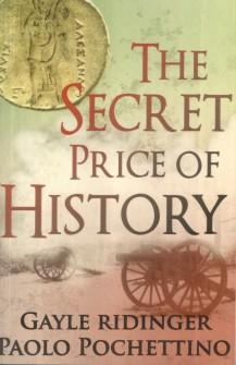 secret price fronte