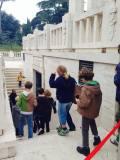 d-mausoleo