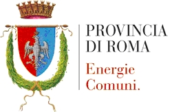 PV_ROMA