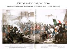 Icona No Sponsor-tinerario - Copia