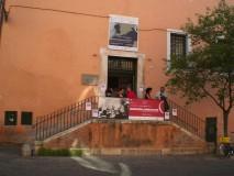 30giugno-00-museo_large
