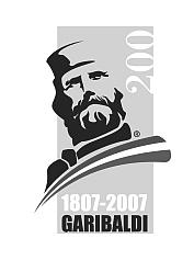 garibaldi_logo