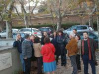 ALIM6583  Gruppo al Faro_small