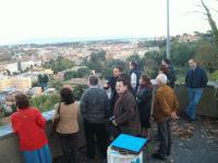 ALIM6584 verduta su Roma_small
