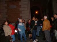 ALIM6588 Gruppo a Porta San Pancrazio_small