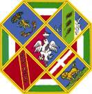 Logo regione Lazio 03