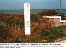 argine-agosta