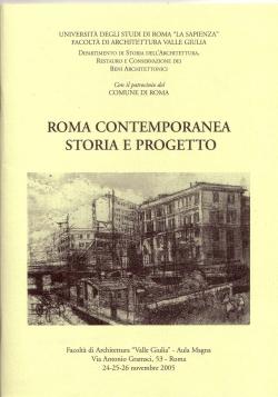 conv_roma_cont200
