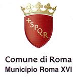 logo-municipio-XVI