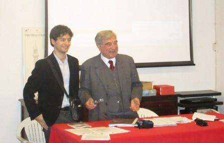 Enrico Schiavulli