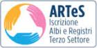 logo ARTeS-