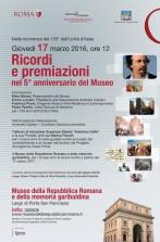 locandina_premiazioni 2016-page-001