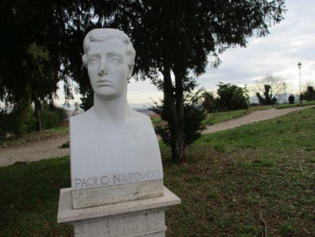 Paolo Narducci