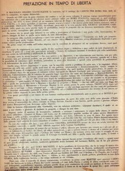 Leggi pagina 1