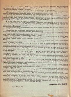 Leggi pagina 2