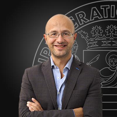 Carmelo Pinto